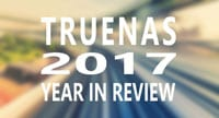 TrueNAS 2017: The Year in Review