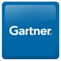 Gartner Believes That TrueNAS Should Be Considered When Evaluating Open Source Storage Software