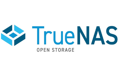 TrueNAS 12.0 Features